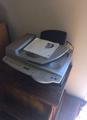19d7e80c097bd Dell Printer for Sale in Warrenton