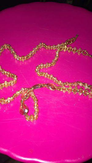 Handmade Women Waist Beads for Sale in Reston, VA