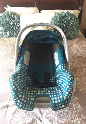 Baby car seat for Sale in Laveen Village, AZ