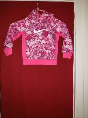 Nike Sweater niña talla 3T for Sale in Rockville, MD