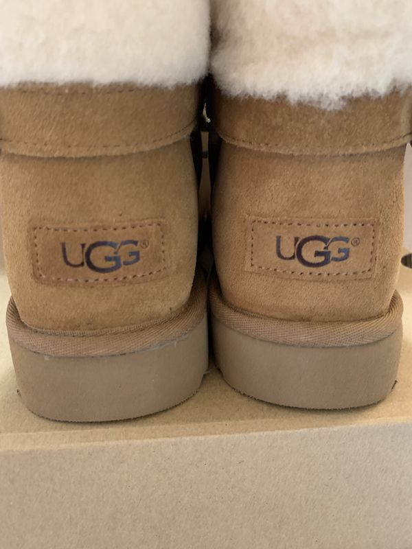 5b290260935 New and Used Ugg for Sale in Santa Barbara, CA - OfferUp