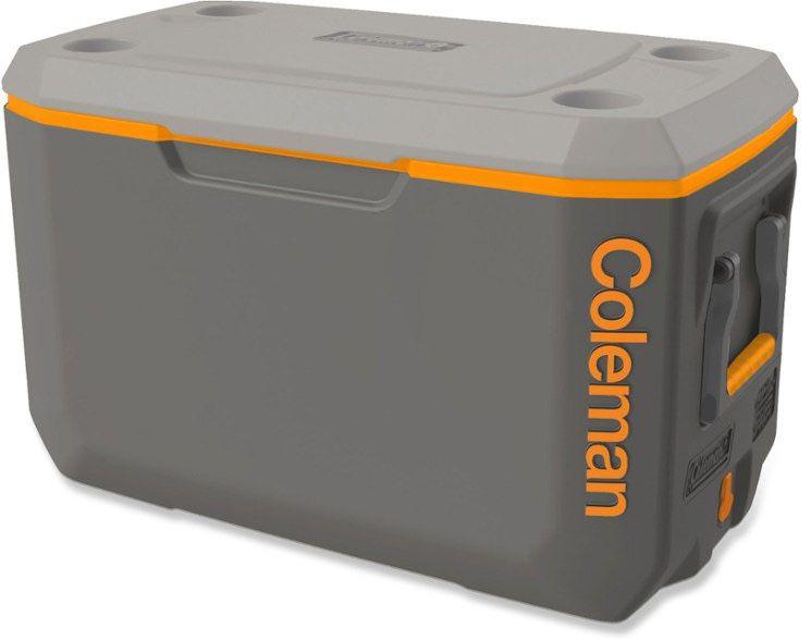 Coleman Cooler 70q
