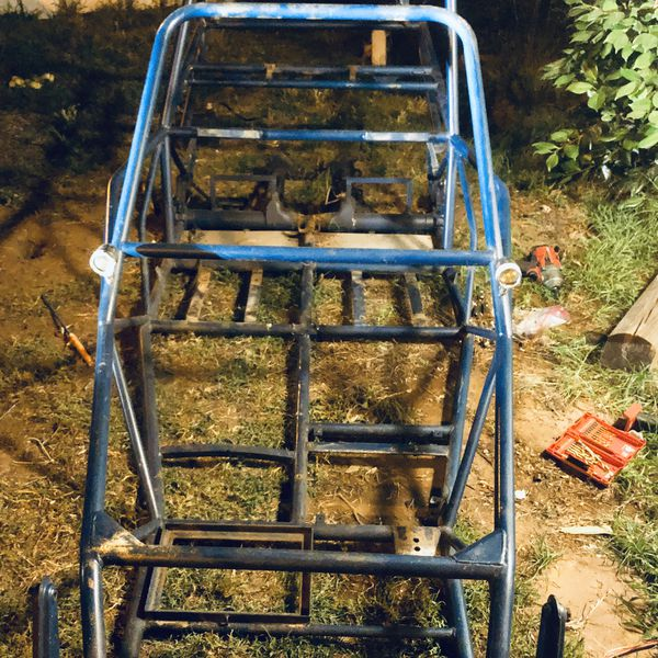 Buggy Frame For Sale In Escondido, CA