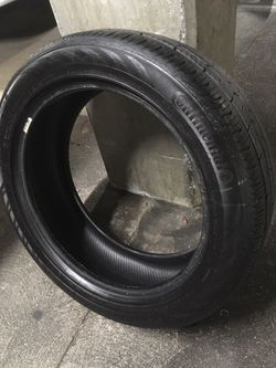 Continental tires Thumbnail
