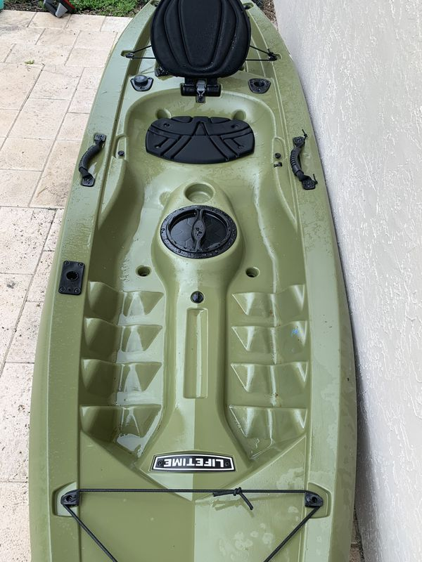 New and Used Kayak for Sale in West Palm Beach, FL - OfferUp