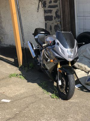 New and Used Motorcycles for Sale in Philadelphia, PA - OfferUp