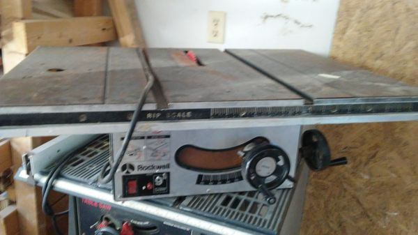 New And Used Saw For Sale In Palm Bay Fl Offerup