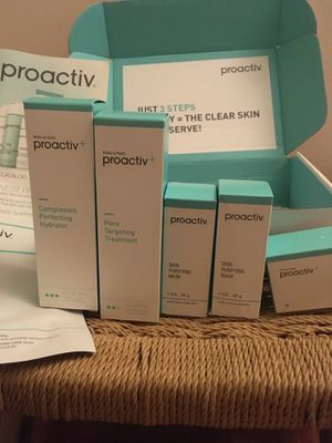 Proactiv for Sale in Gaithersburg, MD