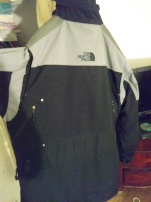 Northface for Sale in Washington, DC