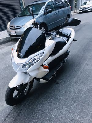 Honda PCX for Sale in San Francisco, CA