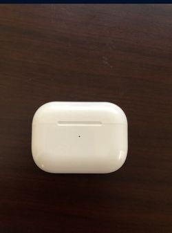 AirPod Pros  Thumbnail