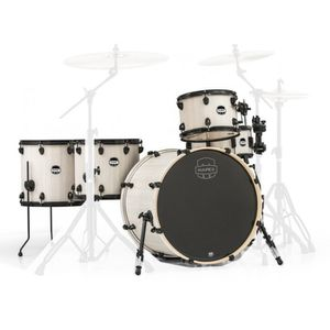 Mapex mars bonewood drumset for Sale in Germantown, MD