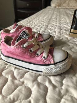Toddler shoes Thumbnail