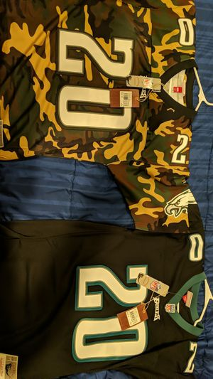 meet 0026c 9e67e New and Used Jersey for Sale in Garden Grove, CA - OfferUp