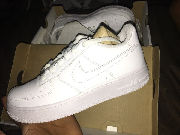 all white air force 1s g fazos for sale in el cajon ca offerup