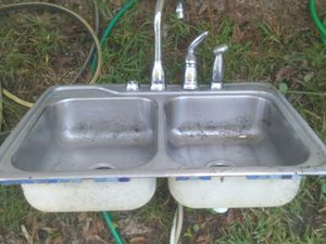 Kitchen sink for Sale in Philadelphia, PA