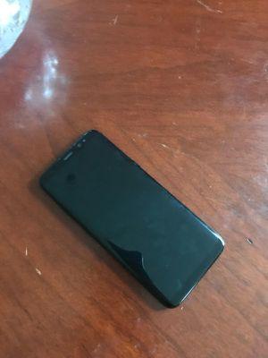 Samsung s8 for Sale in Hyattsville, MD
