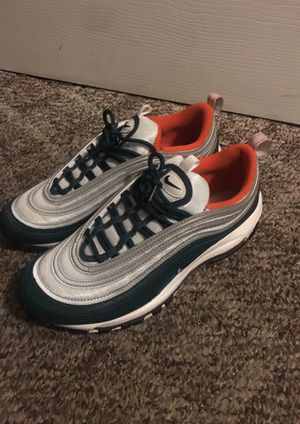 Airmax 97 for Sale in Silver Spring, MD
