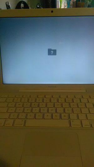 MacBook a1181 for Sale in Detroit, MI
