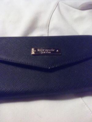 Kate Spade wallet for Sale in Fort Washington, MD