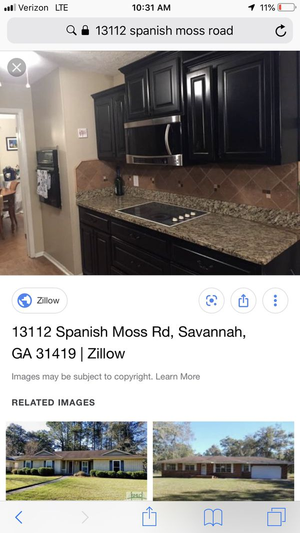 New And Used Kitchen Cabinets For Sale In Savannah Ga Offerup
