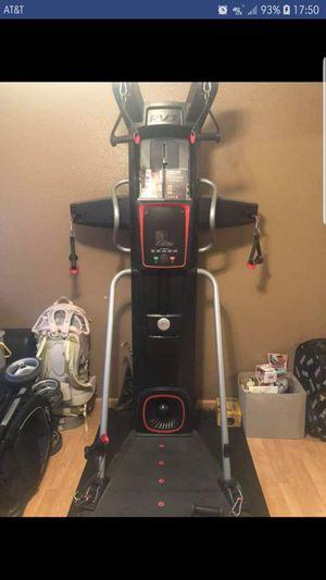 Bowflex HVT for Sale in Las Vegas, NV