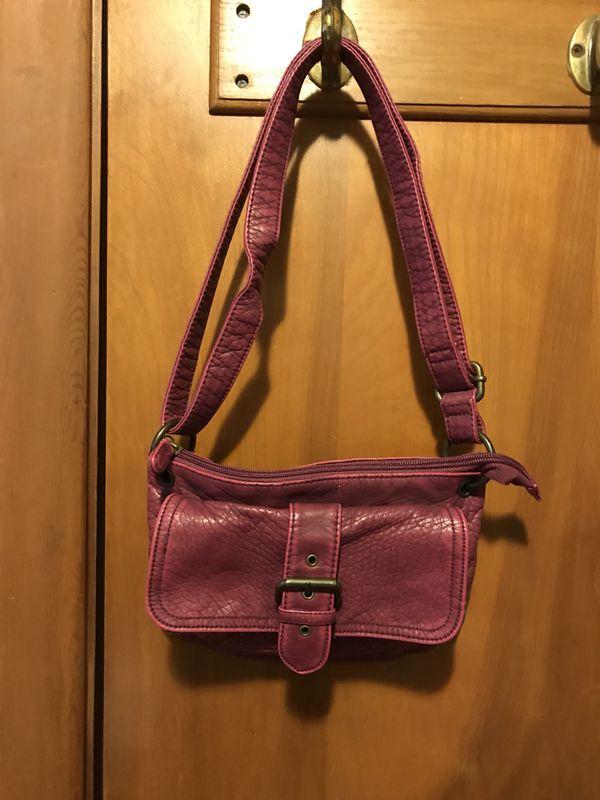 61c13ffc5f3d Mudd purse for Sale in Rockford