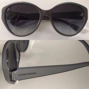 ARMANI New Designer Sunglasses for Sale in Arlington, VA