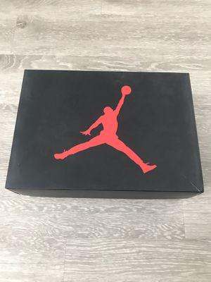 Nike Air Jordan 3 Retro OG for Sale in Tampa, FL