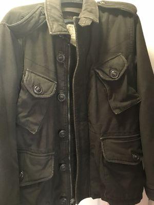 Ralph Lauren Polo jacket sz. Large for Sale in Washington, DC