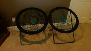 Bungee chairs for Sale in Garner, NC