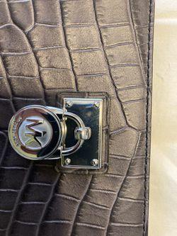 Michael Kors Hamilton Wallet - New w/o tags Thumbnail