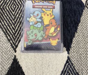 Pokémon 25 Card Pack All Psa 10 Double Sleeved And In A Top Loader Same Goes With The Wabbufett V Thumbnail
