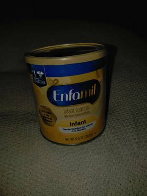 Baby Formula Any Kind Only $8 A Can for Sale in Jacksonville, FL