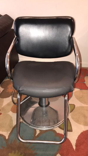 Salon chair for Sale in Denver, CO