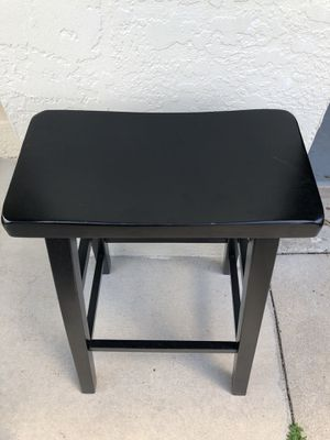 Prime New And Used Small Stool For Sale In Fort Myers Fl Offerup Ocoug Best Dining Table And Chair Ideas Images Ocougorg