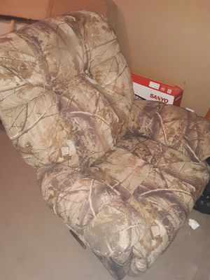 Prime New And Used Recliner For Sale In Roanoke Va Offerup Caraccident5 Cool Chair Designs And Ideas Caraccident5Info