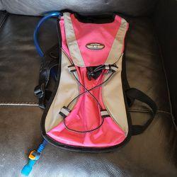 Waterbackpack New $20 Thumbnail