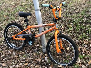 Diamondback Joker kids bike for Sale in McLean, VA