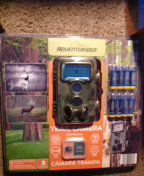 New trail camera for Sale in Pittsburgh, PA