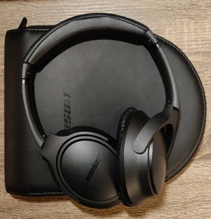 Bose wired headphones for Sale in Hurst, TX