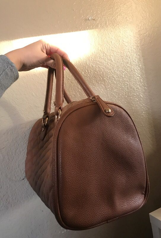 Forever 21 purse in good condition