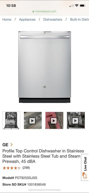 New and Used Appliance parts for Sale in West Palm Beach, FL