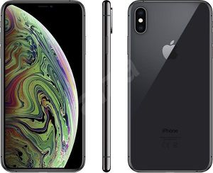 iPhone XS MAX 64GB Brand New Never Used T-Mobile Unlocked for Sale in Silver Spring, MD