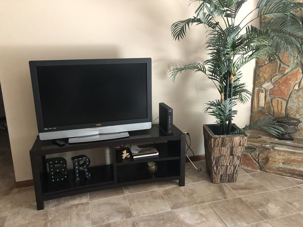 tv stand dark brown from rooms to go for sale in jacksonville fl offerup - Rooms To Go Tv Stands