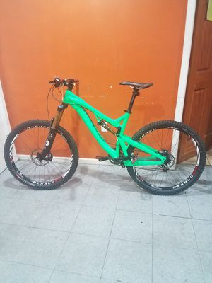 New And Used Downhill Bikes For Sale In Beverly Hills Ca Offerup