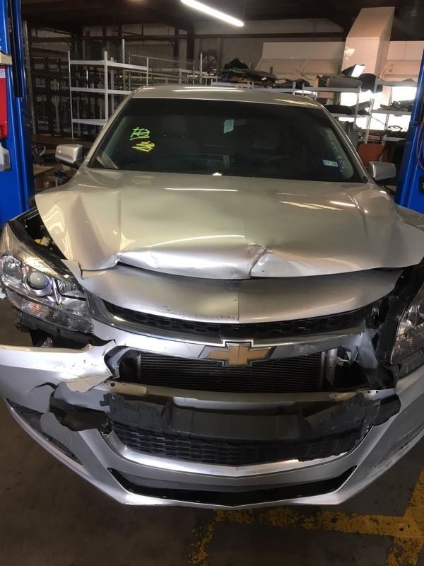 2013 2014 2015 2016 CHEVY MALIBU Door Bumper Headlight Tail light Mirror  Engine Motor Transmission Seat Wheel Rim Trunk Lid Fender Glass other parts