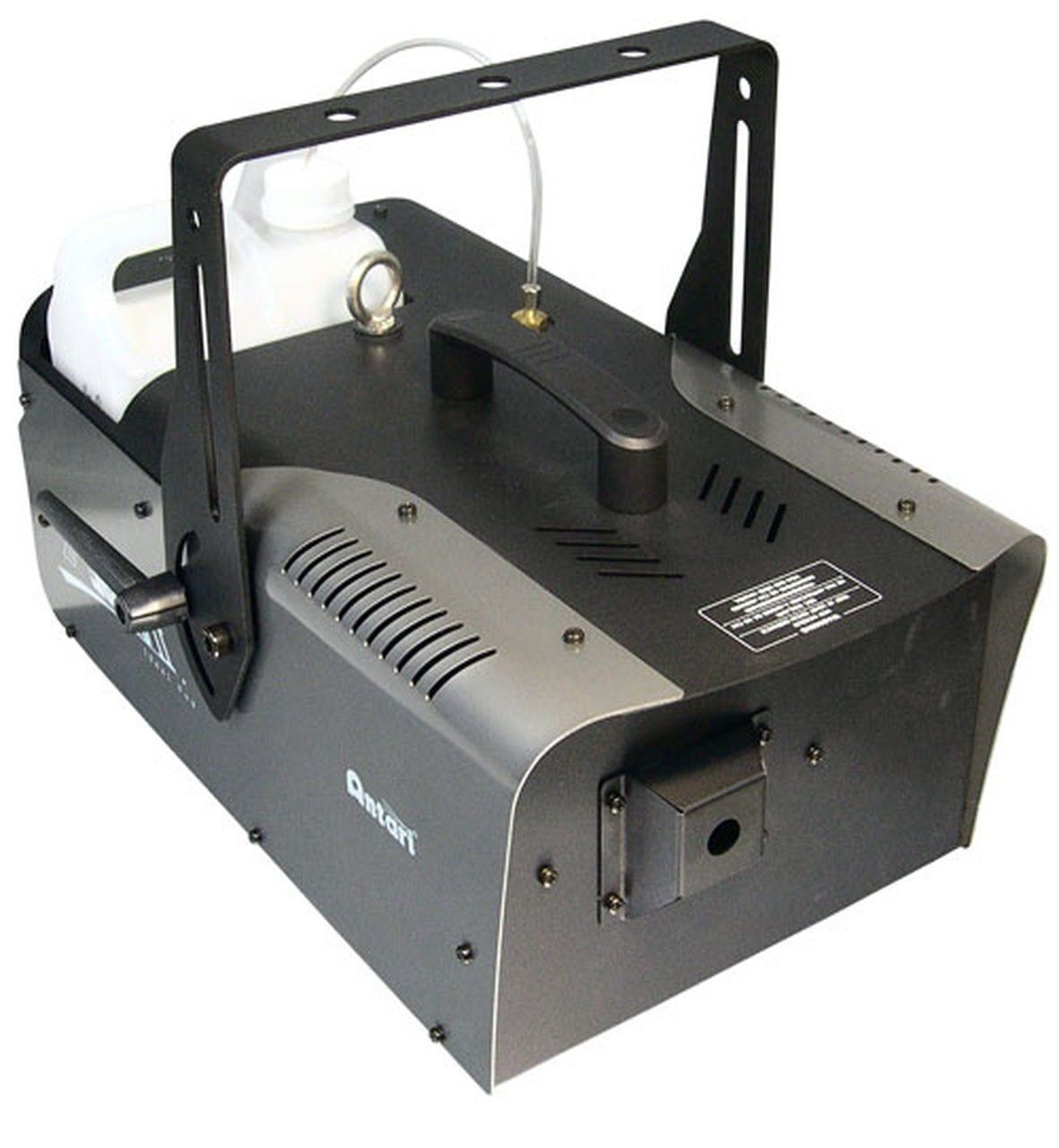 Antari fog machine