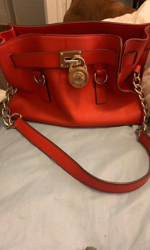 f730fa5ffae2 New and Used Michael kors for Sale in Cleveland, OH - OfferUp
