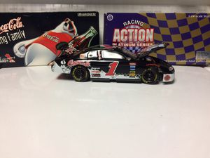 Dale Earnhardt Jr collector car for Sale in Orlando, FL
